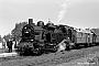 """BMAG 8161 - DB """"094 561-8"""" 03.10.1971 - RaerenUlrich Budde"""