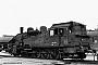 "BMAG 8206 - DB ""094 640-0"" 29.09.1972 - Hamburg-Wandsbeck, GüterbahnhofUlrich Budde"