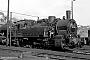 "BMAG 8217 - DB ""094 651-7"" 12.03.1968 - Wuppertal-Vohwinkel, BahnbetriebswerkUlrich Budde"