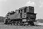 """BMAG 8307 - DB """"094 652-5"""" 06.06.1970 - HirzenhainRichard Schulz (Archiv Christoph und Burkhard Beyer)"""