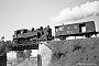 """BMAG 8307 - DB """"094 652-5"""" 20.09.1969 - Niereisenhausen, SteilstreckeUlrich Budde"""