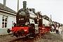 """BMAG 8396 - VMN """"94 1692"""" 03.10.1985 - Bochum-DahlhausenMalte Werning"""