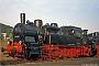 "BMAG 8396 - VMN ""94 1692"" 30.09.1985 - Bochum-DahlhausenMartin Welzel"