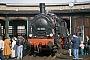"BMAG 8396 - FdE ""94 1692"" 05.04.1992 - Hamburg-WilhelmsburgArchiv Ingmar Weidig"