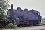 """BMAG 8401 - DB """"094 697-0"""" 31.08.1975 - Gelsenkirchen-Bismarck, BahnbetriebswerkHinnerk Stradtmann"""