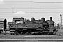 """BMAG 8401 - DB """"094 697-0"""" 23.05.1972 - Wanne-Eickel, RangierbahnhofUlrich Budde"""