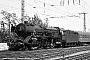 """BMAG 9017 - DB """"01 063"""" 10.05.1959 - Köln-DeutzHerbert Schambach"""