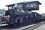 """BMAG 9308 - DB """"01 079"""" 08.06.1966 - Trier, BahnhofUlrich Budde"""