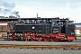 """BMAG 9535 - SDG """"99 1746-9"""" 20.07.2014 - Freital-Hainsberg, LokbahnhofJens Vollertsen"""