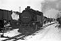 """BMAG 9535 - DR """"99 1746-9"""" 14.02.1985 - Freital-Hainsberg, BahnhofTilo Reinfried"""
