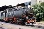 """BMAG 9535 - DR """"99 1746-9"""" 28.07.1991 - Freital-Hainsberg, BahnhofErnst Lauer"""