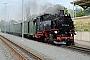 """BMAG 9535 - BVO Bahn """"99 746"""" 20.07.2015 - Freital-HainsbergRonny Schubert"""