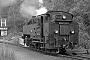 "BMAG 9538 - DB AG ""099 728-8"" 04.09.1996 - BertsdorfDietrich Bothe"