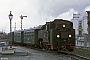 "BMAG 9538 - DB AG ""099 728-8"" 08.04.1995 - Zittau, HauptbahnhofIngmar Weidig"