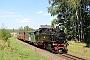"BMAG 9538 - SOEG ""99 749"" 05.08.2017 - Olbersdorf, Bahnhof BertsdorfThomas Wohlfarth"