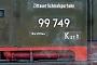 "BMAG 9538 - SOEG ""99 749"" 01.08.2012 - ZittauHinnerk Stradtmann"
