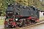 "BMAG 9538 - DR ""099 728-8"" __.10.1993 - Kurort OybinHinnerk Stradtmann"