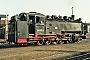 """BMAG 9538 - DR """"099 728-8"""" __.10.1993 - ZittauHinnerk Stradtmann"""