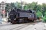 """BMAG 9539 - DB AG """"099 729-6"""" 23.07.1995 - Zittau, BahnhofDr. Werner Söffing"""