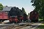 """BMAG 9921 - HSB """"99 7222-5"""" 10.06.2006 - Drei Annen Hohne, BahnhofMalte Werning"""