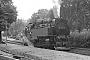 """BMAG 9921 - DR """"99 7222-5"""" 27.07.1979 - Werningerode, Bahnhof WesterntorMichael Hafenrichter"""