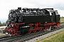 """BMAG 9921 - HSB """"99 7222-5"""" 17.07.2008 - Brocken (Harz)Tomke Scheel"""
