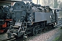 """BMAG 9921 - DR """"99 7222-5"""" 29.03.1990 - Wernigerode-WesterntorChristoph Beyer"""