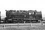 """BMAG 9921 - HSB """"99 7222-5"""" 12.07.1994 - Brocken (Harz)Dietrich Bothe"""