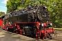 "BMAG 9921 - HSB ""99 7222-5"" 08.07.2017 - Wernigerode-Drei Annen Hohne, BahnhofJonas Laub"