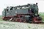 "BMAG 9921 - HSB ""99 7222-5"" 08.07.1995 - Brocken (Harz)Theo Stolz"