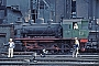"BMAG 9963 - EBV ""ANNA N. 10"" __.__.198x - Alsdorfdampflokomotivarchiv.de Archiv"