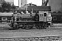 "BMAG 9963 - EBV ""ANNA N. 10"" 16.09.1980 - AlsdorfDietrich Bothe"