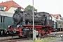 """BMAG 9963 - DFS """"4"""" 15.06.2008 - EbermannstadtHelmut Philipp"""