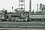 "BMAG 9963 - EBV ""ANNA N. 10"" 04.02.1975 - Alsdorf, Grube AnnaMartin Welzel"