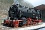 """Borsig 10353 - Rübelandbahn """"95 6676"""" 05.03.2000 - RübelandWerner Wölke"""