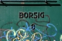 Borsig 10661 - Denkmal 21.09.2006 - Berlin, Spielplatz TituswegPatrick Paulsen