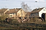 Borsig 11023 - Privat 15.12.2004 - Oberhausen-OsterfeldDietmar Stresow