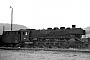 """Borsig 11622 - DB  """"39 011"""" __.02.1966 - ImmendingenKarl-Friedrich Seitz"""