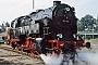 "Borsig 11653 - VSE ""95 016"" 16.09.1995 - Lübeck, HafenHelmut Philipp"