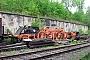 Borsig 11747 01.05.2015 - Gummersbach-Dieringhausen, EisenbahnmuseumDennis Mellerowitz