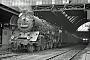 """Borsig 12252 - DR """"03 2002-8"""" 24.04.1977 - Dresden, HauptbahnhofPeter Mohr"""