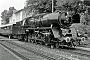 "BLW 14864 - DB Museum ""50 622"" 27.07.1985 - Neukirchen bei Sulzbach-RosenbergHelmut Philipp"