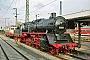 "BLW 14864 - DB Museum ""50 622"" 23.07.2016 - Nürnberg, HauptbahnhofThomas Wohlfarth"