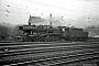 """BLW 14864 - DB """"050 622-0"""" 31.10.1974 - Aachen, Bahnhof Aachen-WestMartin Welzel"""