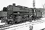 """BLW 15013 - DB  """"044 332-5"""" __.02.1969 - BöblingenHelmut H. Müller"""
