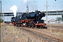 """Borsig 15062 - DBFK """"50 3673"""" 05.10.1997 - HanauErnst Lauer"""