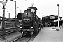 "BLW 15564 - DR ""52 8200-9"" 02.07.1989 - Erfurt, HauptbahnhofFrank Pilz (Archiv Stefan Kier)"