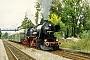 """Borsig 15564 - DR """"052 200-3"""" 12.09.1993 - Heidenheim-SchnaitheimWerner Peterlick"""
