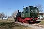 """Borsig 4788 - SWEG """"28"""" 26.02.2019 - Lahr (Schwarzwald)Gunnar Meisner"""