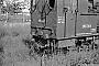 """Borsig 5324 - DB """"99 7201"""" __.__.1965 - MudauHelmut H. Müller"""